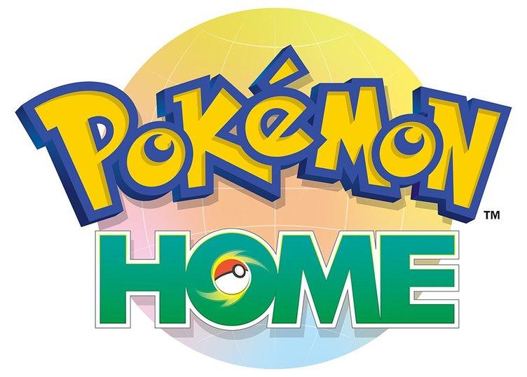 「ポケモンホーム」発表 タイトルを超えてスマホでポケモン交換が可能に