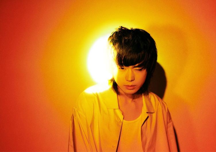菅田将暉、米津玄師プロデュース曲「まちがいさがし」ついに配信