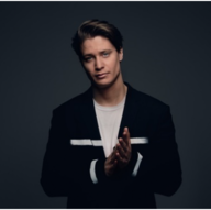 WIRED MUSIC FESTIVAL 19 Kygo