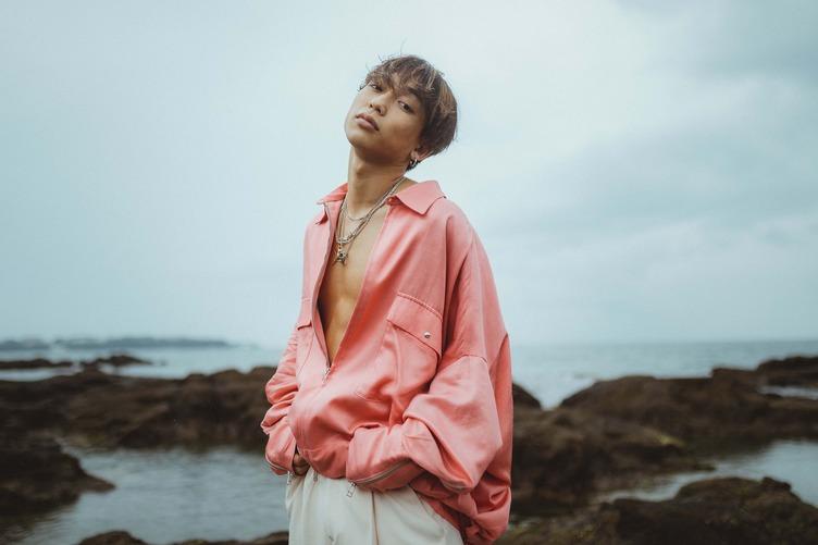 Taeyoung Boy、夏に向けたEP『TOP BOY』リリース プロデューサーはMAD