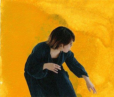 中村佳穂、大注目を浴びたアルバムから8ヶ月ぶりシングルを配信