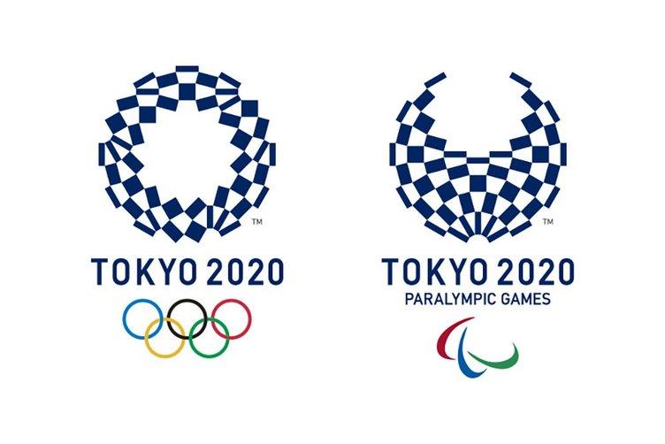 荒木飛呂彦がパラリンピックポスター制作 『ジョジョ』以外の仕事も見てみよう