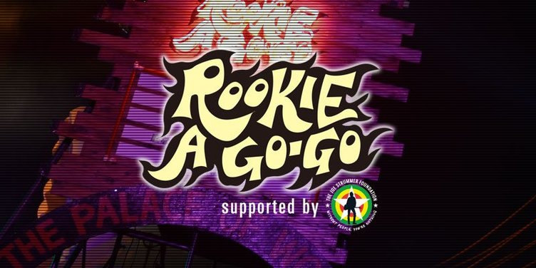フジロック「ROOKIE A GO-GO」にんoon、MIRRRORら ネクストブレイク凝縮