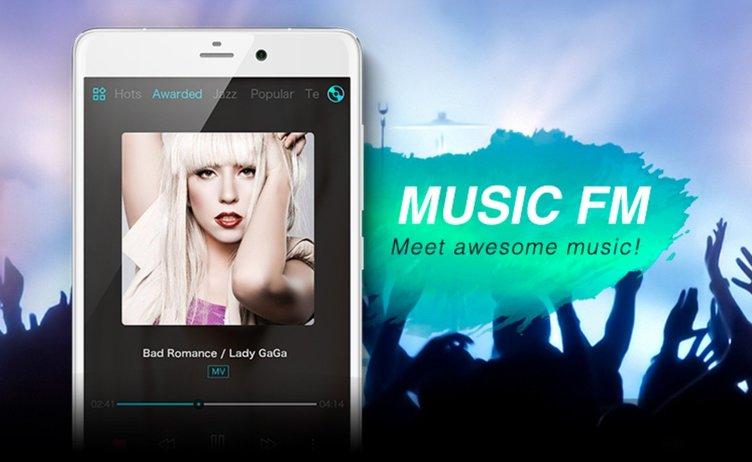 「Music FM」削除強化へ 日本レコード協会やLINEらAppleに要望