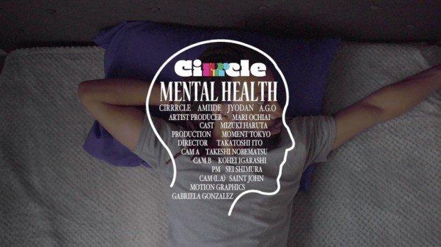 CIRRRCLE_MentalHealth_Credits