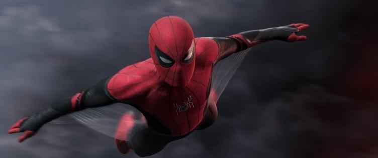 スパイダーマンにまつわる対立報道 世界の耳目を集めるヒーローの行方