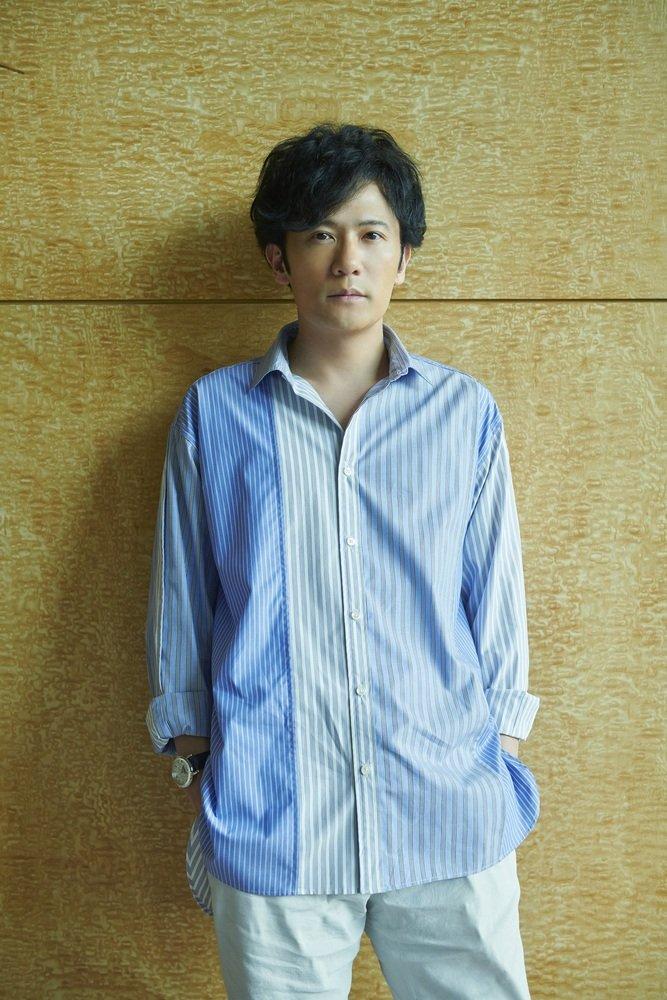 稲垣吾郎監修のレストランが銀座に サポートは「BISTRO SMAP」料理指導の服部