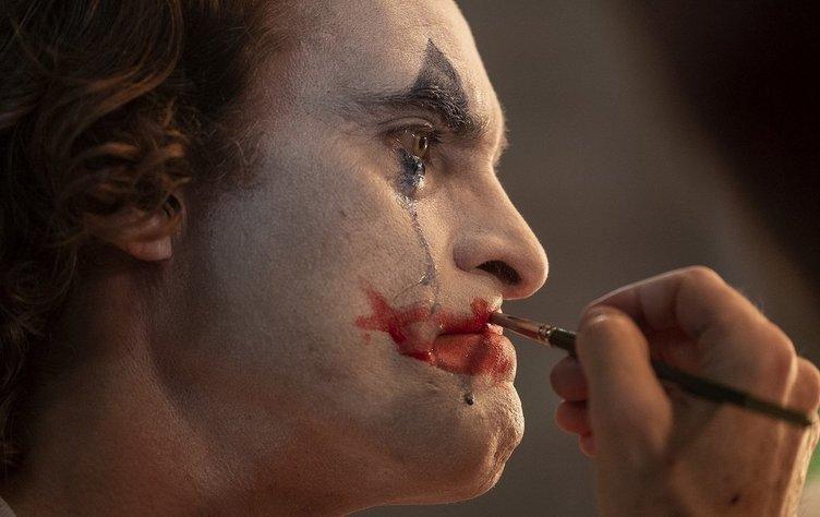 監督が語る『ジョーカー』誕生秘話 描きたかったのは「人の心の複雑さ」