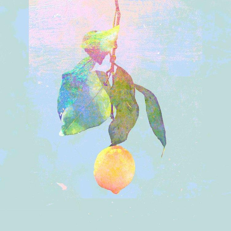 米津玄師「Lemon」累計300万DL突破 平成生まれでは史上初の偉業