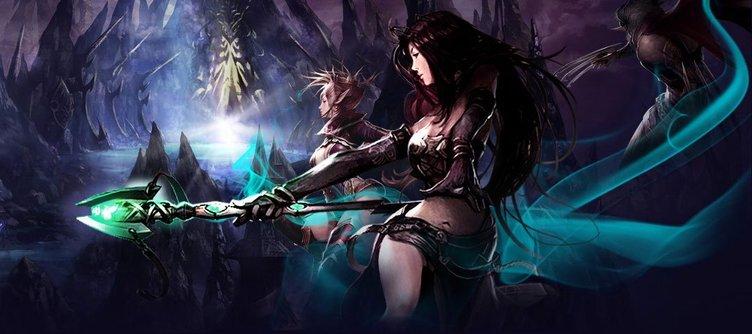 MMORPG『リネージュ』有名プレイヤーが余命半年に 運営と当時の仲間が動いた