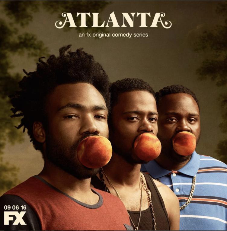 ドナルド・グローヴァー手がける『アトランタ』シーズン2 Netflixで配信
