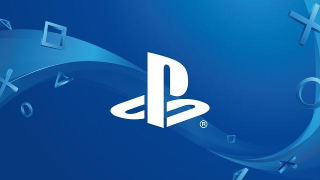 「プレイステーション5」2020年末発売へ ソニーが発表