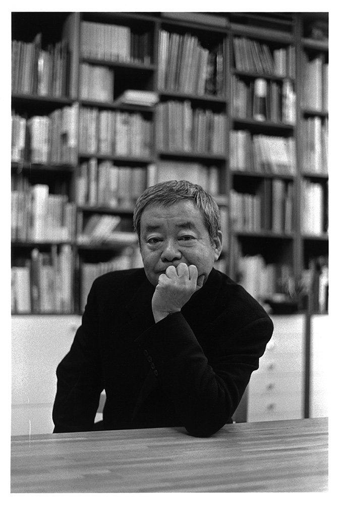 【訃報】和田誠さん死去 星新一作品、『週刊文春』表紙など手がける