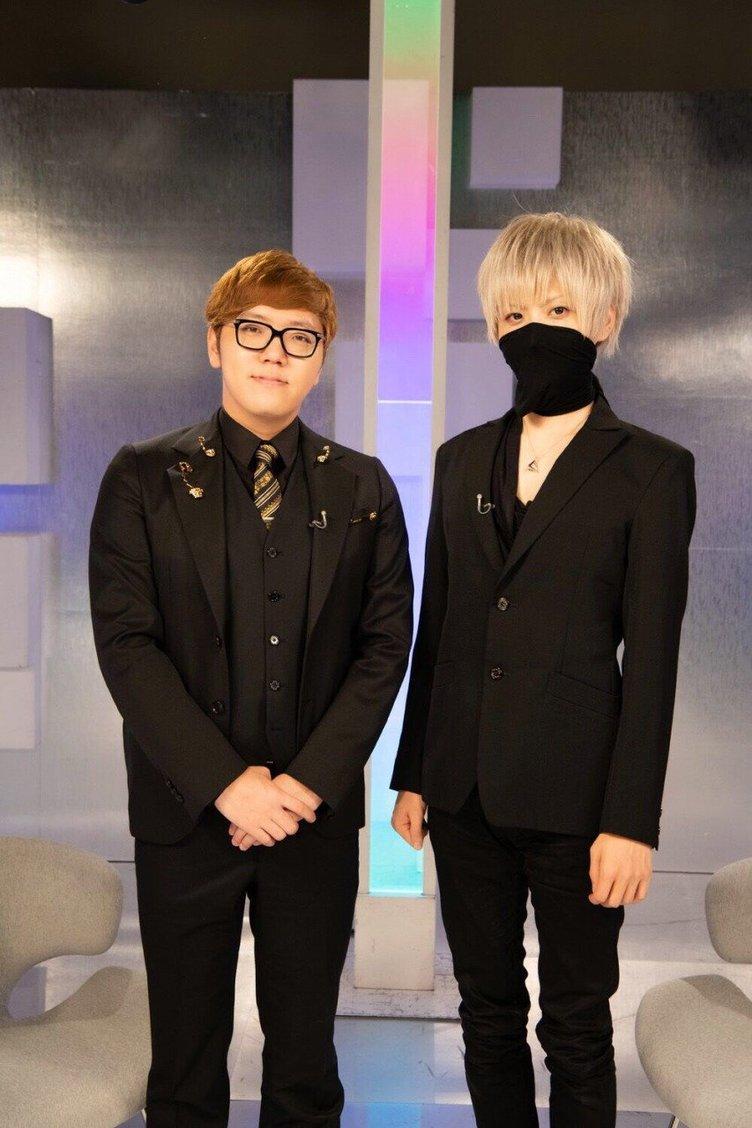 NHKが「まふまふ」特集 HIKAKINとの対談ほか、神谷浩史がナレーション