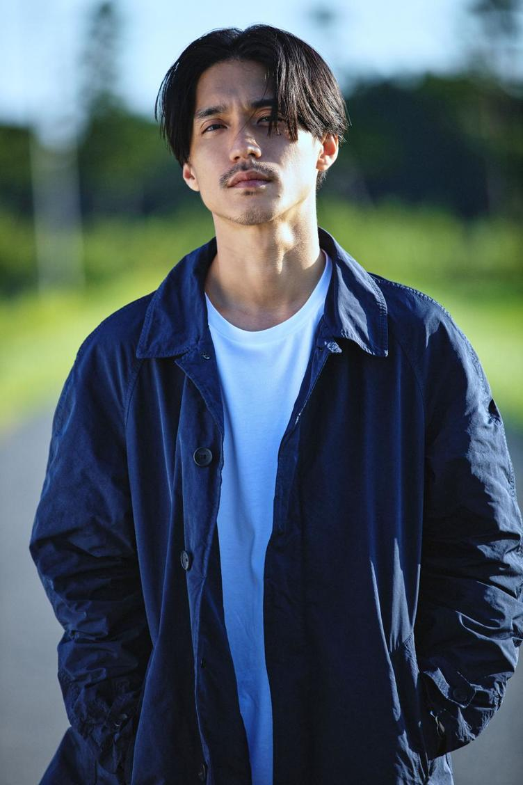 錦戸亮、全国ツアーとアルバム発売 主宰レーベル「NOMAD RECORDS」設立