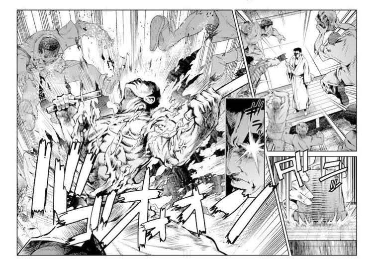"""「水曜どうでしょう」が『少年チャンピオン』で漫画化 """"新作ホラ話""""も収録"""