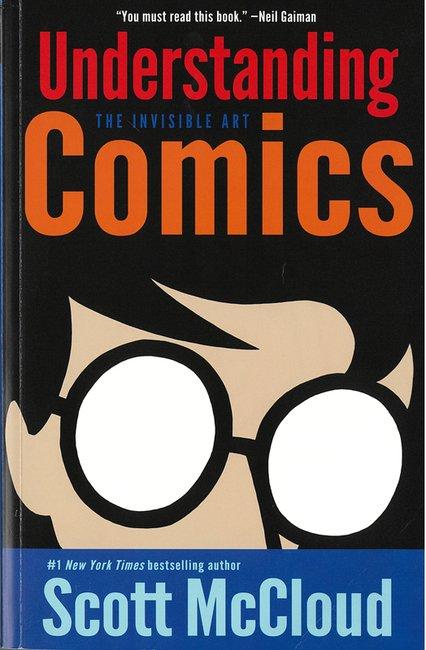 漫画考察の名著『マンガ学』復刊 漫画で読む、堅苦しくない漫画研究書