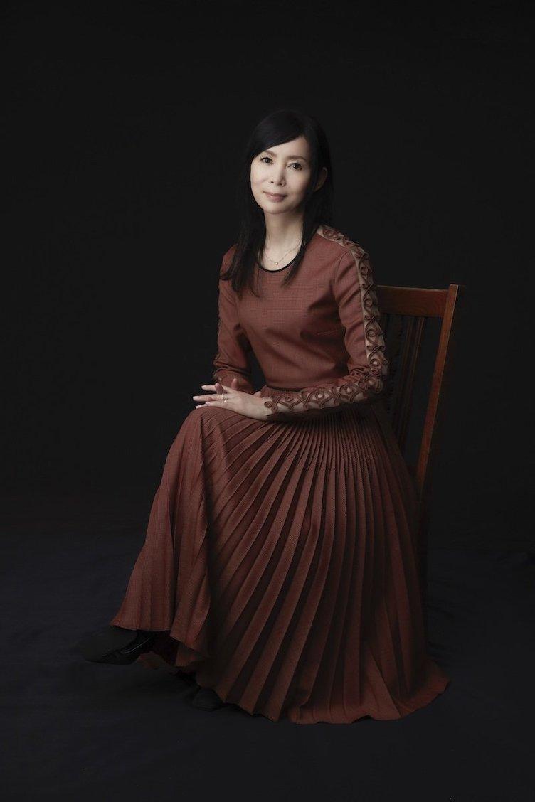 竹内まりや、NHK紅白に初出場 朝ドラ提供曲「いのちの歌」披露