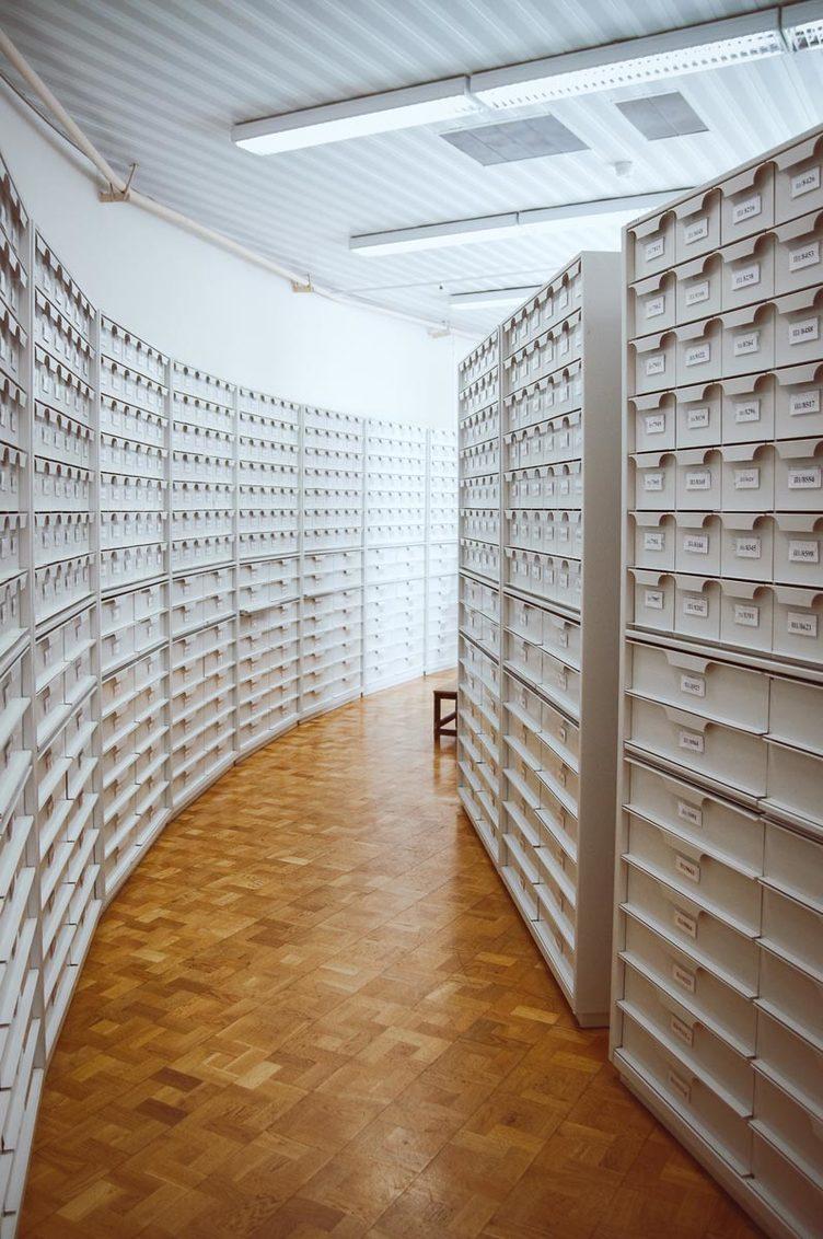 京都アニメーション「MANGA法案」へ要望 問われる資料保存の重要性