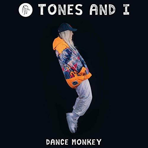 グローバルチャート席巻する豪のライジングスター「Tones and I」を知ってるか