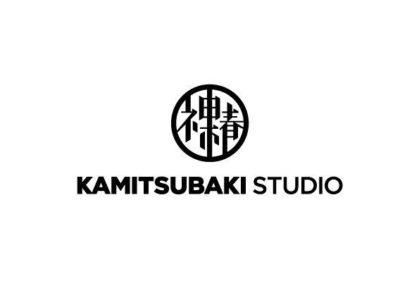 KAMITSUBAKI STUDIO