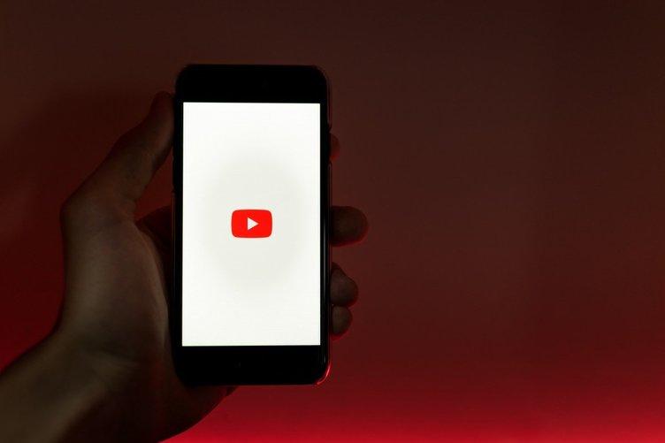 YouTubeがガイドライン変更の効果を公表 2019年の主な変更を振り返る