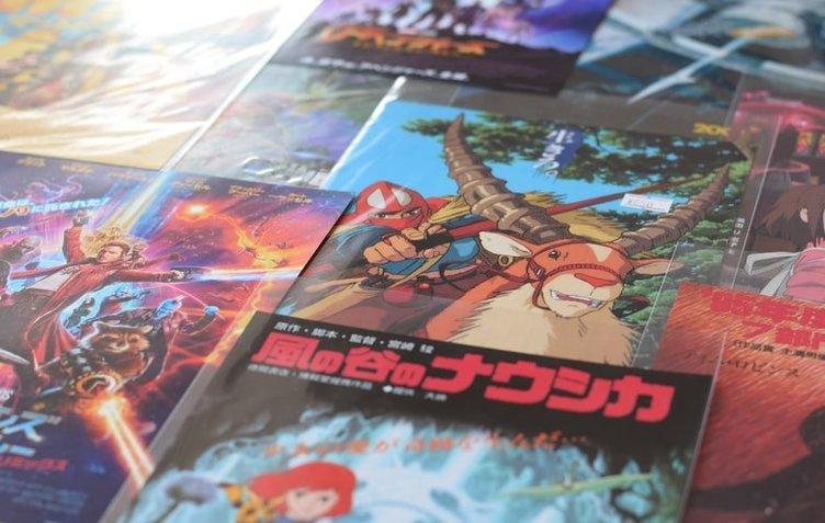 「アニメ産業レポート2019」刊行 市場規模、6年連続成長も海外市場は鈍化
