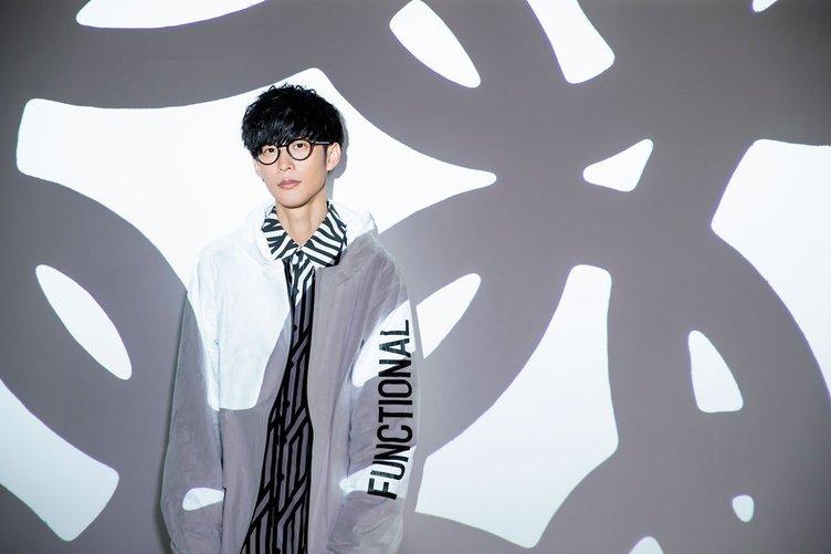 オーイシマサヨシ、NHK「沼にハマってきいてみた」アニソンSPに出演