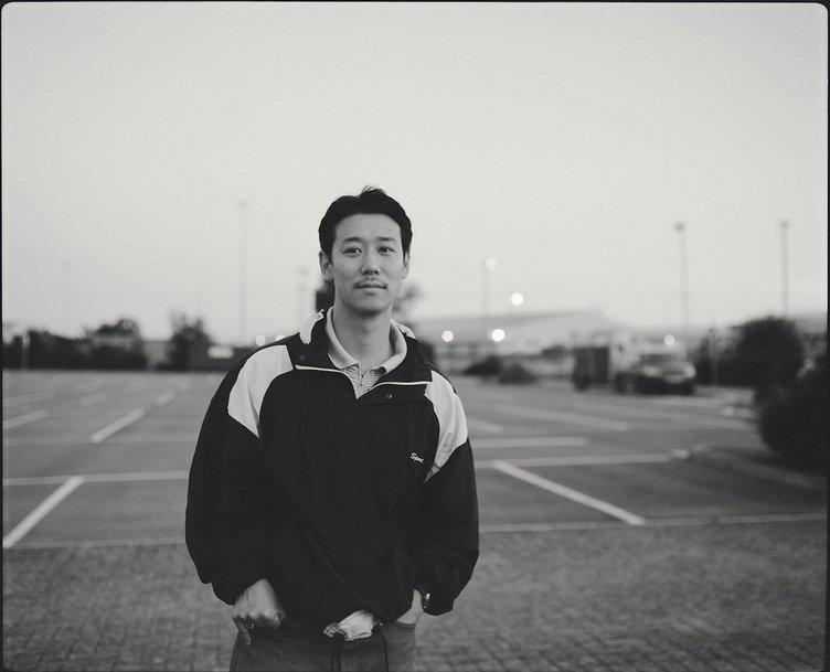 小袋成彬2ndアルバム『Piercing』 Tohjiや5lackが参加