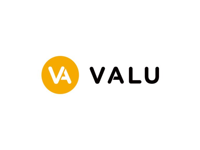 VALU、疑似株売買サービス終了 暗号資産の法規制に対応できず