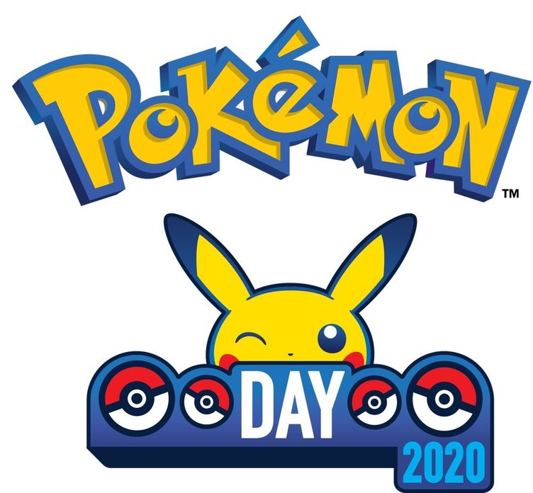 2月27日が「Pokémon Day」に 初代『ポケモン』発売、始まりの日