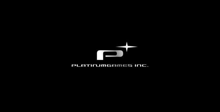 プラチナゲームズが中国テンセントと資本提携 グローバル展開にも意欲