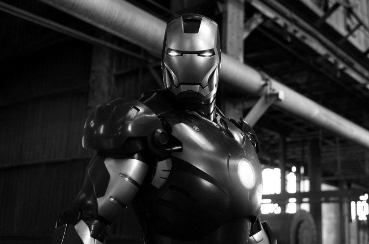 『アイアンマン』『帰ってきたウルトラマン 怪獣使いと少年』『仁義なき戦い』をオールナイト上映! 「コアチョコ映画祭'20」1月25日に開催