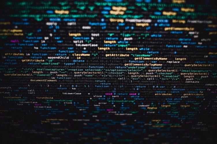 竹書房が米クラウドフレアを提訴 海賊版サイトについて通信事業社の責任問う