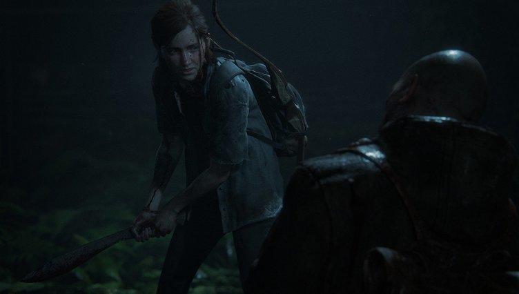 『The Last of Us』HBOでドラマ化 『チェルノブイリ』脚本家も参加の期待作
