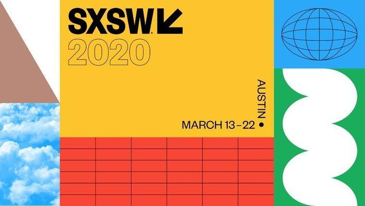 『キャロル&チューズデイ』タッグも出演予定だった「SXSW」が開催中止へ