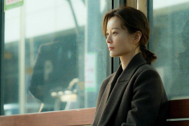 """映画『82年生まれ、キム・ジヨン』日本公開へ 韓国から発信された女性の""""生きづらさ"""""""