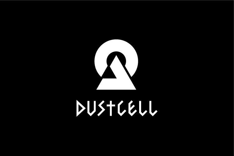 DUSTCELL、1stアルバム『SUMMIT』リリース 夏には初ワンマンも