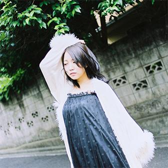 多摩美術大学 戸田真琴 Kanocoと鈴木マサルが語る「色と柄」が人生にもたらす豊かさ