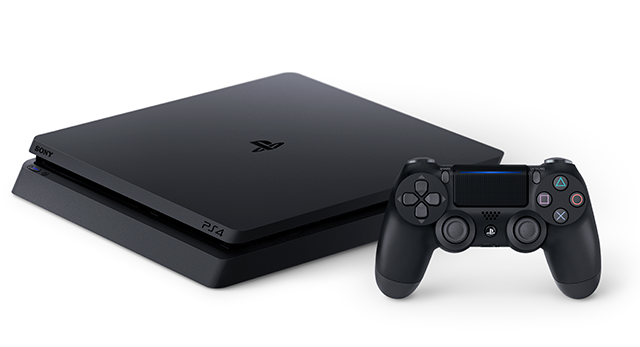 PlayStation4(ぷれいすてーしょんふぉー) とは KAI-YOU キーフレーズ