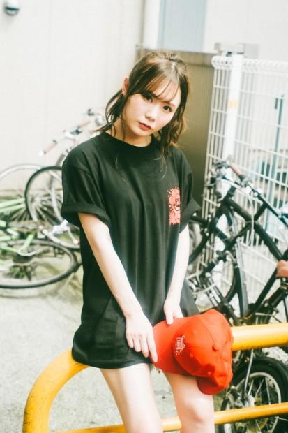 07坂道みるさんフォトレポート36