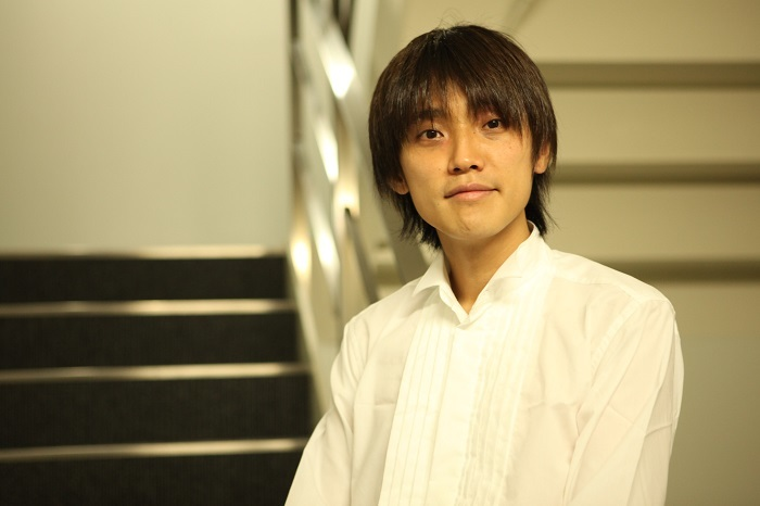 ニッポン放送「ミューコミプラス」3月終了へ カルチャーにフォーカスした11年