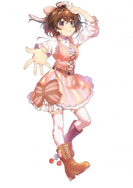 【なちょこ】キービジュアル_web用-min