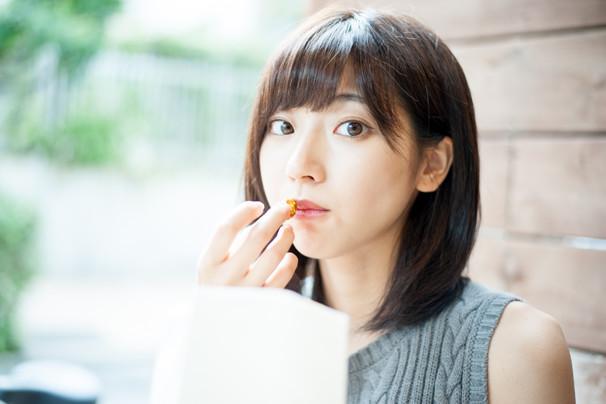 武田玲奈17