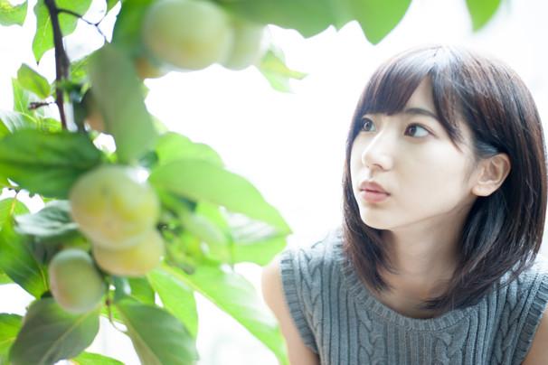 武田玲奈19