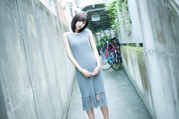 武田玲奈23