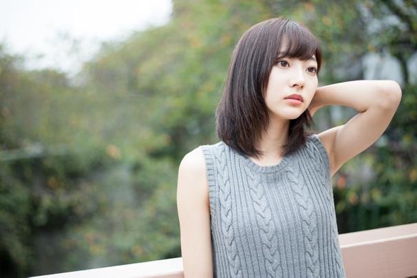 150926_kaiyou_0171_1-1
