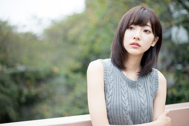 武田玲奈27
