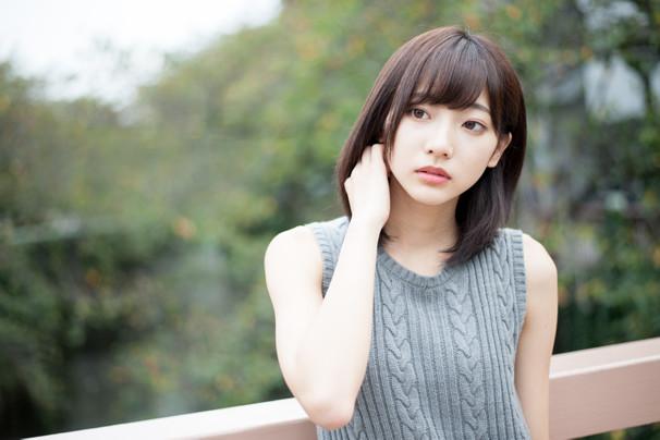武田玲奈28