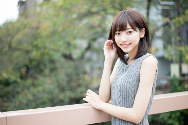 武田玲奈9